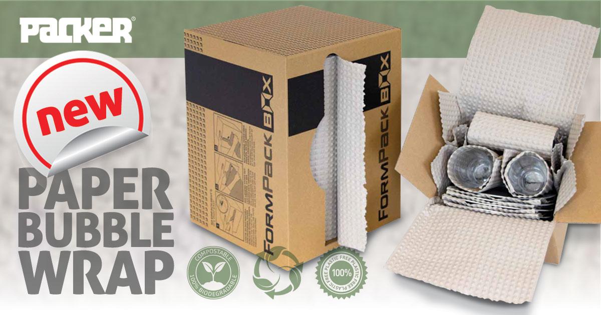 formpack